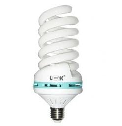 Энергосберегающая лампа E 27