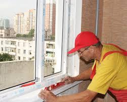 Выбираем окна ПВХ